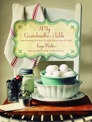 at-my-grandmothers-table