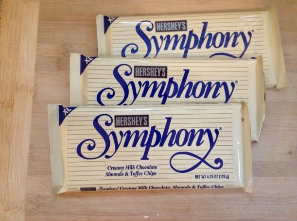 symphony