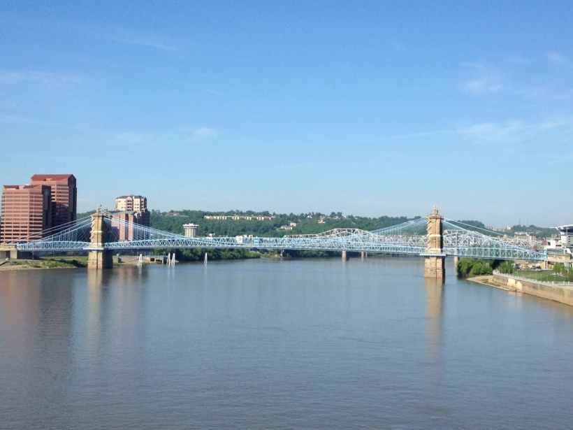 cincybridge